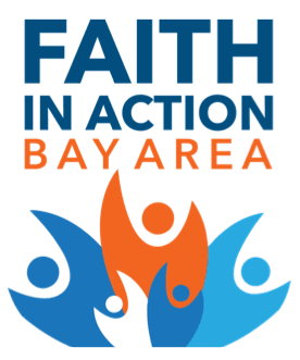 Fe en Acción del Area de la Bahía